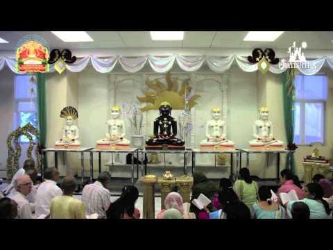 Morning Bhakti Photos - July 5 2012 thumbnail