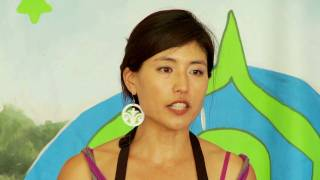 Ani Phyo Raw Food Kitchen: Ani's Raw Food Tips