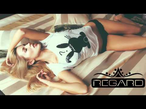 Summer Mix 2016 - The Best Of Vocal Deep House Music Chill Out   Mix By Regard   #2