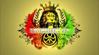 Jah Melodie-Love Fire Burning