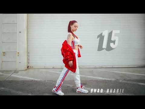 "BHAD BHABIE -  ""Thot Opps (Clout Drop)"" (Official Audio) | Danielle Bregoli thumbnail"