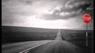 Tom Waits - Road To Peace