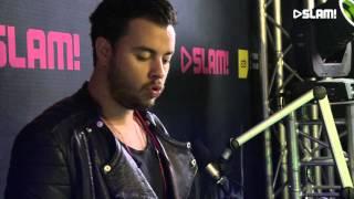 Quintino - SLAM! MixMarathon live from ADE