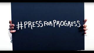 Liberty Global Corporate Video
