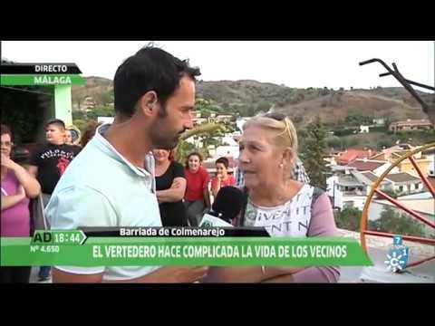 Andalucía Directo | Miércoles 19 de Octubre