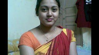 Download Most Beautiful Tamil Boudi 3Gp Mp4