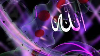 Islamic Song arabic english