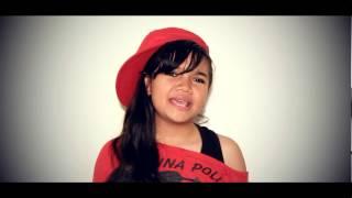 download lagu Putri Ci  Folbek Dong Kak  Unofficial gratis