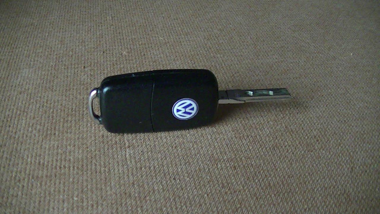 Car Battery For Vw Golf   Tdi