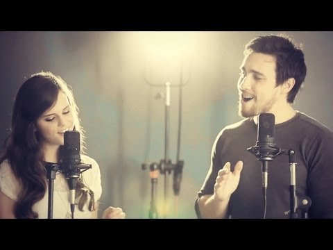 Beneath Your Beautiful  Labrinth  Music   Tiffany & Chester