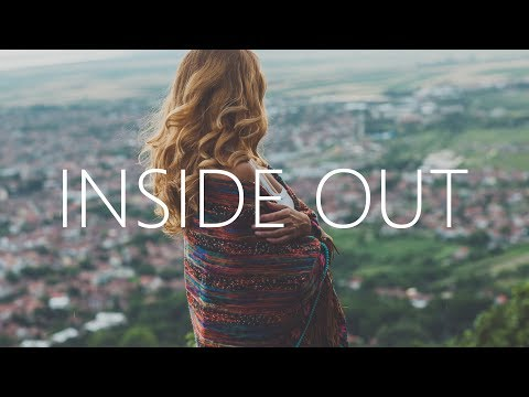 Mokita - Inside Out (Lyrics)