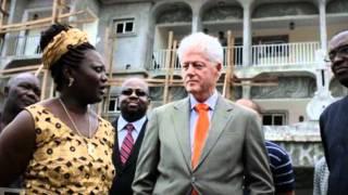 Liberian Gospel Praise and Worship Song Part 2