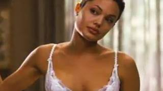 Mr. & Mrs. Smith (2005) - Official Trailer