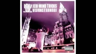 Jedi Mind Tricks - Boondock Saints Interlude