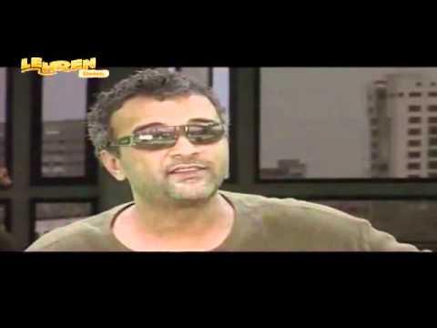 Kaante making and Interview- Kumar gaurav!