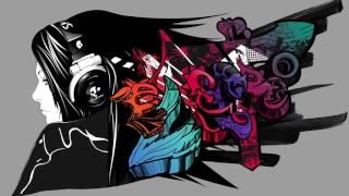 Rick Astley - Never Gonna Give You Up (Kryptonik Remix) [Electro House]