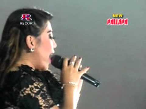 Tembang Tresno voc Wiwik Sagita new pallapa hp metal indonesia
