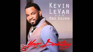 Kevin Levar & One Sound - Your Destiny