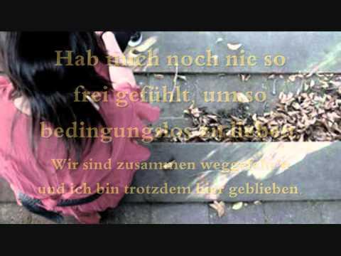 Tiemo Hauer - Losgelassen