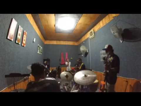 Laskarasta Reggae Ska - Inilah Kami