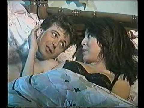 vana barba greek movies 80s ερωτικες απιστιες vhs rip βανα μπαρμπα