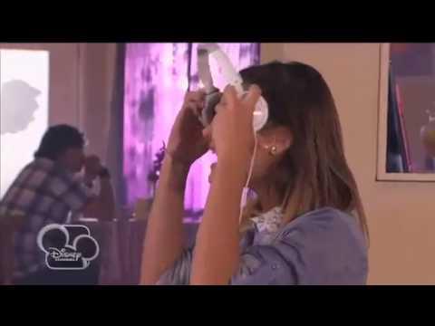 Martina Stoessel - Nel Mio Mondo (Video)