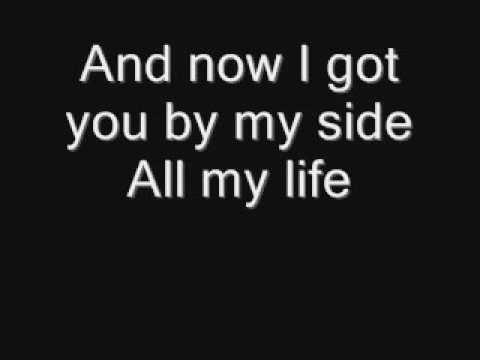 Kings Of Leon-Find Me (Lyrics)
