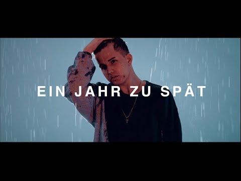 Download KAYEF - EIN JAHR ZU SPÄT (OFFICIAL VIDEO) Mp4 baru