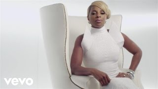 Клип Mary J. Blige - My Favorite Things