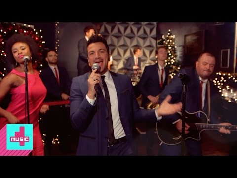 Peter Andre - Christmas Time's For Family (Christmas 2014)