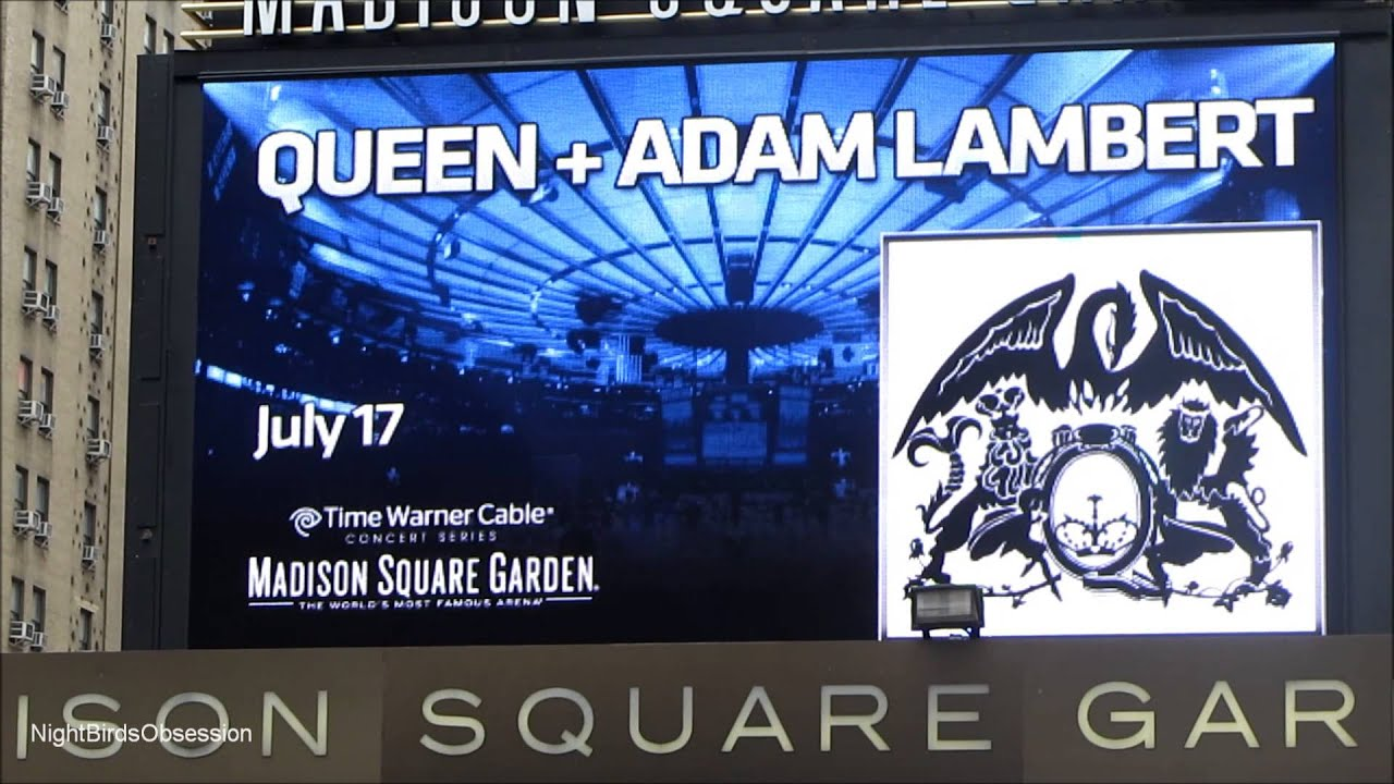Ticketmaster madison square garden coupons
