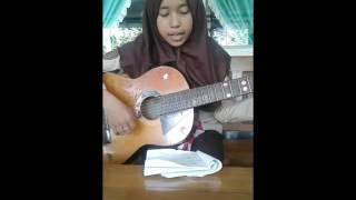 download lagu Tugas Seni Musik gratis
