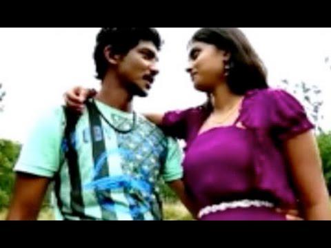 Darlinge Osi Na Darlinge Movie  Songs || Thodigane Kotha Chiguru || Dileep Raj || Meghasri