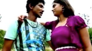 Darlinge Osi Na Darlinge Movie  Songs    Thodigane Kotha Chiguru    Dileep Raj    Meghasri