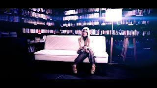 Download video FATIN SHIDQIA - Aku Memilih Setia