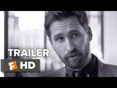 Creative Control (2015) Watch Online - Full Movie Free