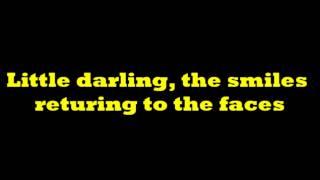 download lagu Here Comes The Sun - Sheryl Crow Bee Movie gratis