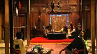 full indonesia movie keris tumbal wilayuda