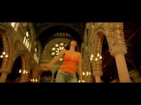 Voh Dekhnay Mein - Official Video London Paris New York (LPNY...