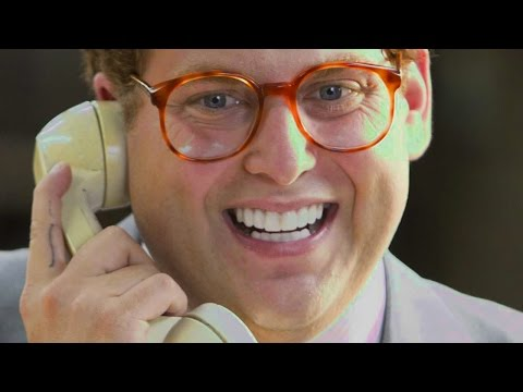Top 10 Jonah Hill Performances