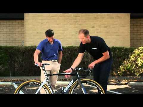 NBC Sports Network-Product Showcase-2014 Tour de France Stage 14