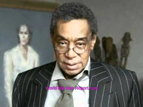 Soul Train Don Cornelius Dead Suicide