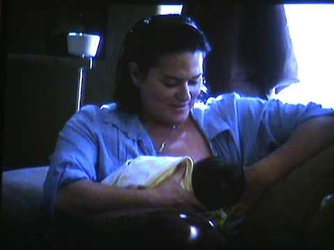 Laki-laki melahirkan (03)