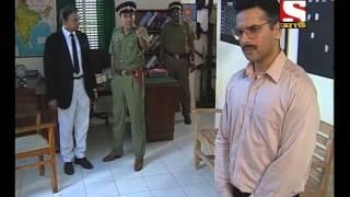 Aahat - Season - 1 - Prothom Prem (Bengali) - Episode 10