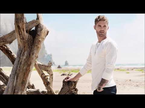 Brett Young - Don't Wanna Write This Song (Audio)