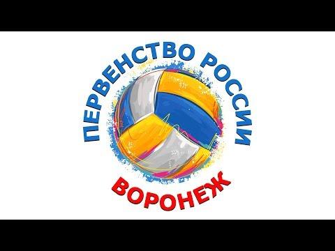 Расписание автобуса №1 Откормочный - ГРНУ в Кстово