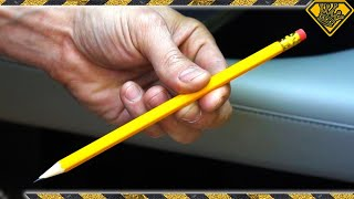 Download Can You Start A Fire With A Pencil? 3Gp Mp4