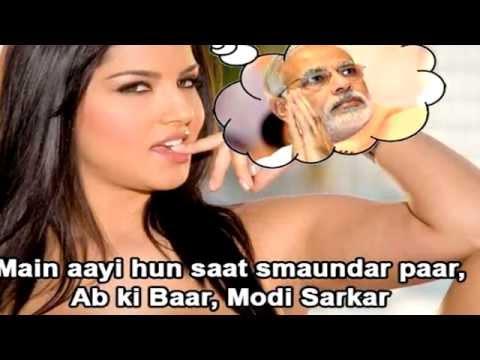 Abki Baar Modi Sarkar - funny jokes