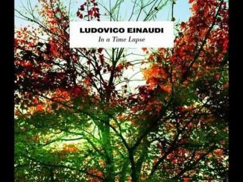 ludovico einaudi experience ноты для фортепиано