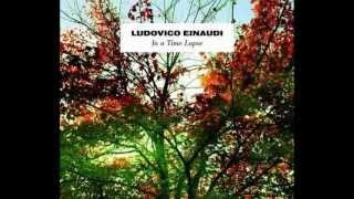 Ludovico Einaudi Experience